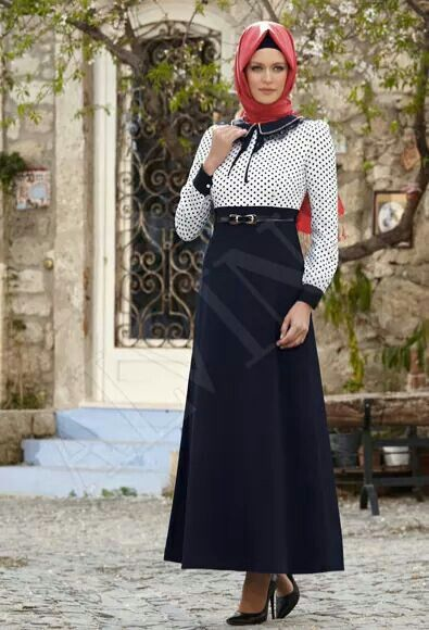 AlvinaWOMENS FASHION :  NIQAB ,‫نِقاب‬‎‎ , ABAYA , ‫عباية‬‎‎ ,عباءةʿ عبايات ʿعباءاتʿ , ABA , HIJAB , ‫حجاب‬‎‎ More Pins Like This At FOSTERGINGER @ Pinterest