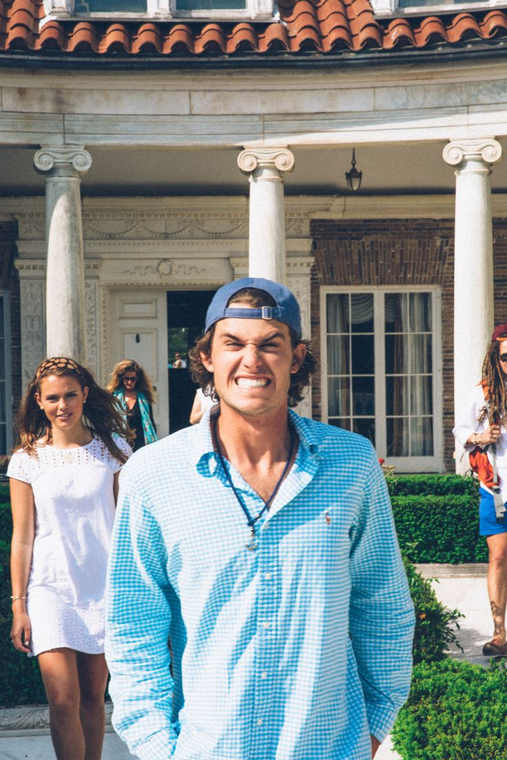 Best 25 Frat Guys Ideas On Pinterest