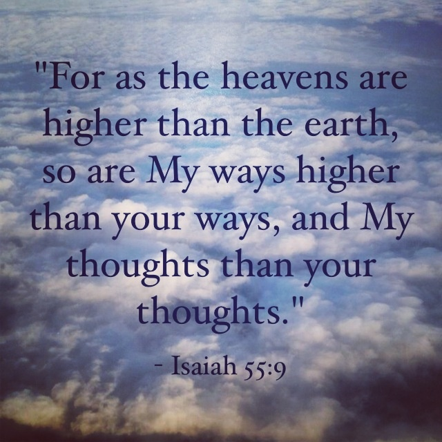 Heaven Is For Real Book Quotes: 156 Best Heaven Is Real. God's Promise Images On Pinterest