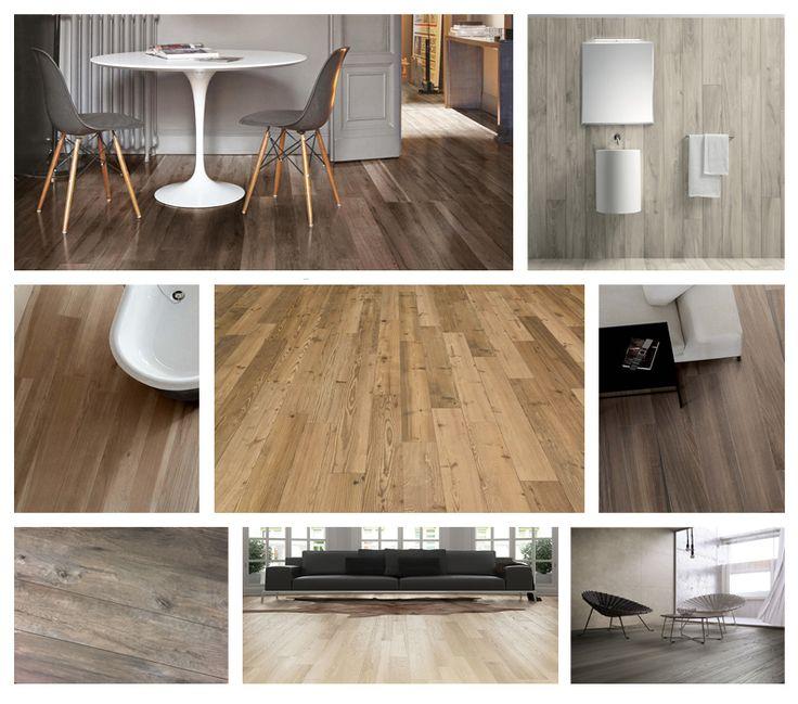 De voordelen van een tegelvloer, de uitstraling van een houten vloer: Keramisch Parket. Bij Tegelfloor verkrijgbaar, meer dan 70 verschillende maten en kleuren in onze showroom.