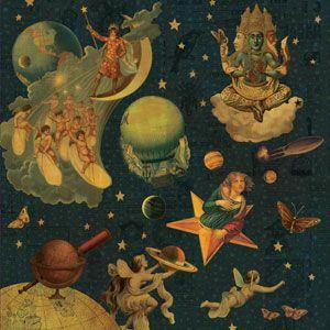 """SMASHING PUMPKINS: il 3 Dicembre esce la versione rimasterizzata di """"Mellon Collie and the Infinite Sadness"""" http://www.rockon.it/musica/dischi/smashing-pumpkins-il-3-dicembre-esce-la-versione-rimasterizzata-di-mellon-collie-and-the-infinite-sadness/#"""