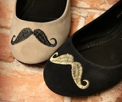I need these now.