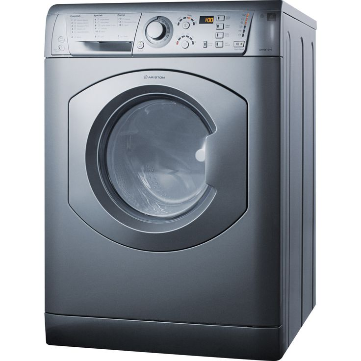 High Efficiency All In One Combo Washer And Electric Dryer By
