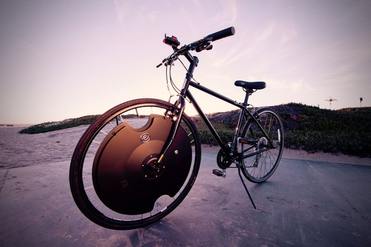 UPDATED: All-In-One Electric Bike Wheel Guide [VIDEOS]