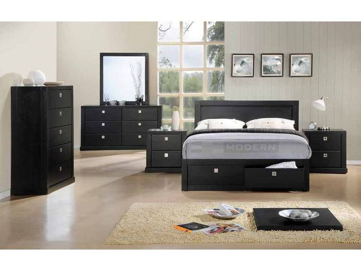 Here is Platform Bed with Drawers Plans Design IdeasPhoto Collections at Bedroom  Furniture Catalogue  More Picture Platform Bed with Drawers can you found. 67 best images about                  on Pinterest   Solid wood