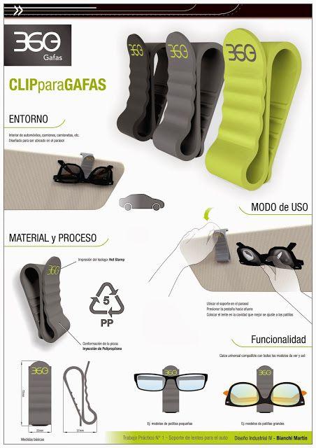 [diseño industrial en UP]: GANADOR 1er PREMIO CONCURSO DISEÑO INTEROPTICA | UP
