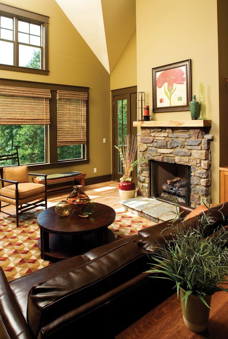 11 Best Donald Gardner Homes Images On Pinterest Family
