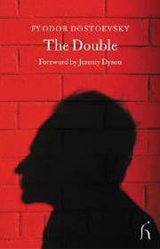 ThedoubleDOSTOYEVSKY.jpg.w180h281 - The Double (Dostoyevsky novel) - Wikipedia, the free encyclopedia
