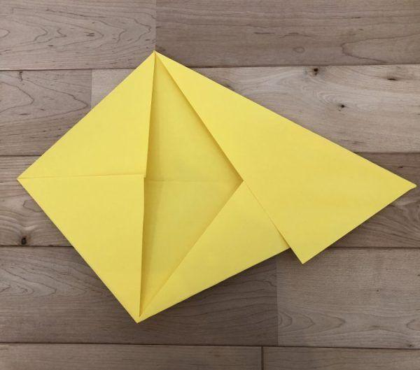 凧 手作り 簡単 凧を作ってあげてみよう!簡単にできる凧の作り方とあげ方のコツ