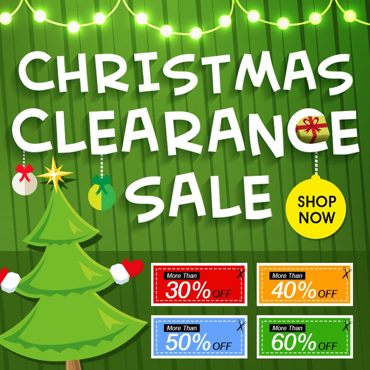 44 best Christmas Decorations & Gift Ideas 2015 images on ...