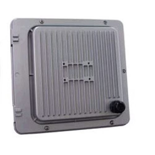 Cable jammer logging | 8W WIFI jammer with IR Remote Control (IP68 Waterproof Housing Outdoor design)