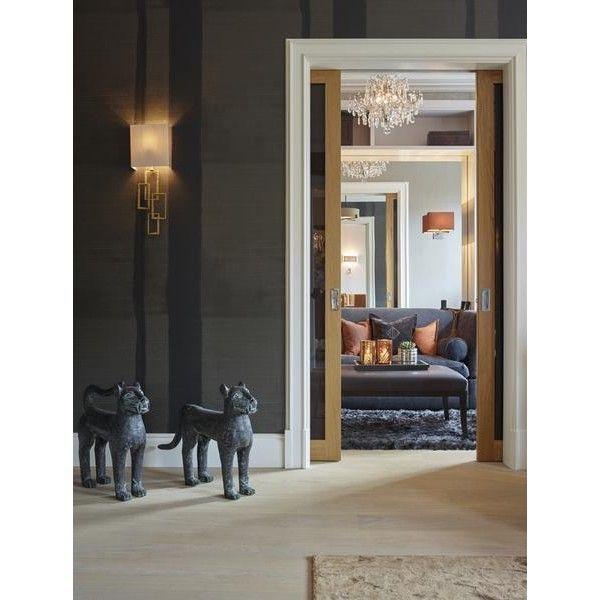 Uit het @teneues Interior Design Review vol. 19 tafelboek haal je enorm veel inspiratie voor je eigen interieur #tafelboek #boek #fotoboek #foto #interieur #architect #style #inspiratie #ontwerp #design #Flinders
