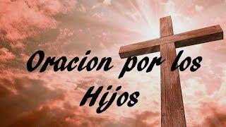 View and download ORACION DE LA MANANA Sangre y Agua Oraciones Para Pedirle a Dios in HD Video or Audio for free