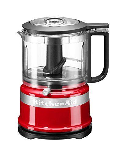 109 Best Kitchen Aid Images On Pinterest | Kitchenaid Artisan