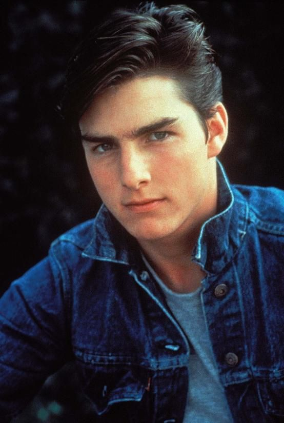 The Outsiders Steve Quotes. QuotesGram