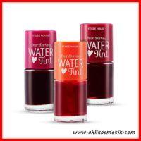 Water Tint Dear Darling Etude House Original, Liptint Untuk Mempercantik Bibir