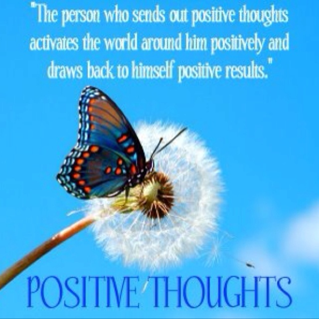 The Power Of Positive Thinking Quotes Norman Vincent Peale: 39 Best Images About Norman Vincent Peale On Pinterest