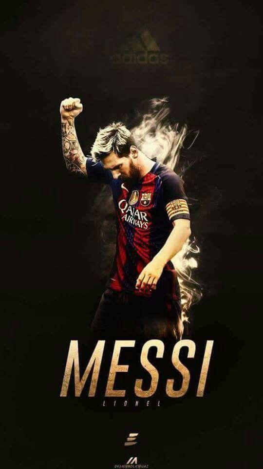 Maravilloso futbolista