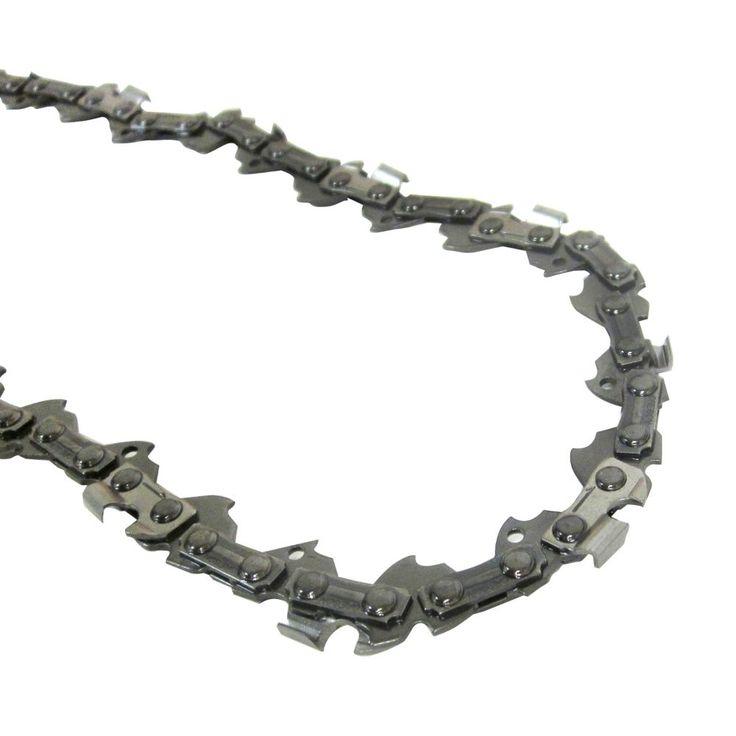 Oregon 8-Inch Semi Chisel Pole Chain Saw Chain Fits SWJ800E, SWJ802E & iON8PS