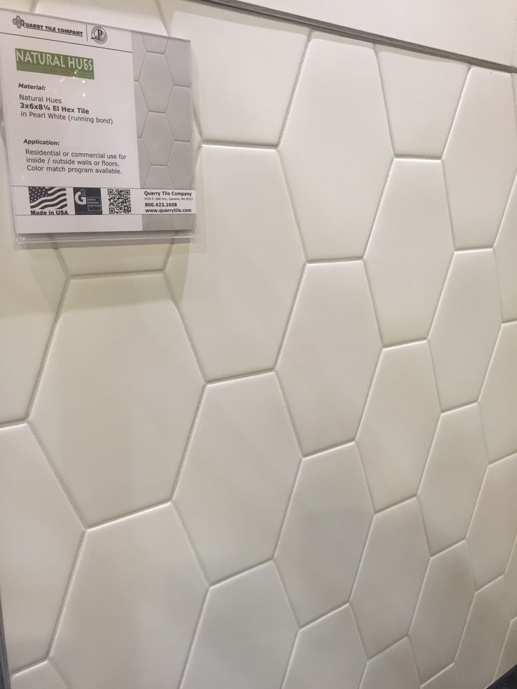 722 Best Daltile Images On Pinterest Bathroom Ideas