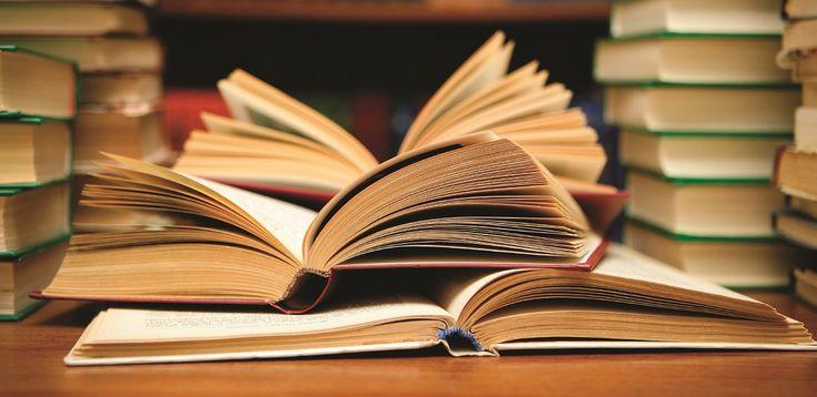 Droom tijdens het backpacken weg met deze fantastische reisboeken - http://www.backpack.nu/droom-tijdens-het-backpacken-weg-met-deze-fantastische-reisboeken_4484