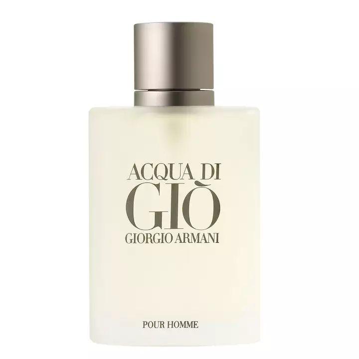Giorgio Armani Acqua di Giò Homme: https://www.parfuemerie-erb-shop.de/default/giorgio-armani-aqua-di-gio-pour-homme-eau-de-toilette-spray-30ml.html?utm_source=produktportal&utm_medium=organic&utm_campaign=googleProdukt&gclid=CM71qfXf184CFUI_GwodRw4GAQ