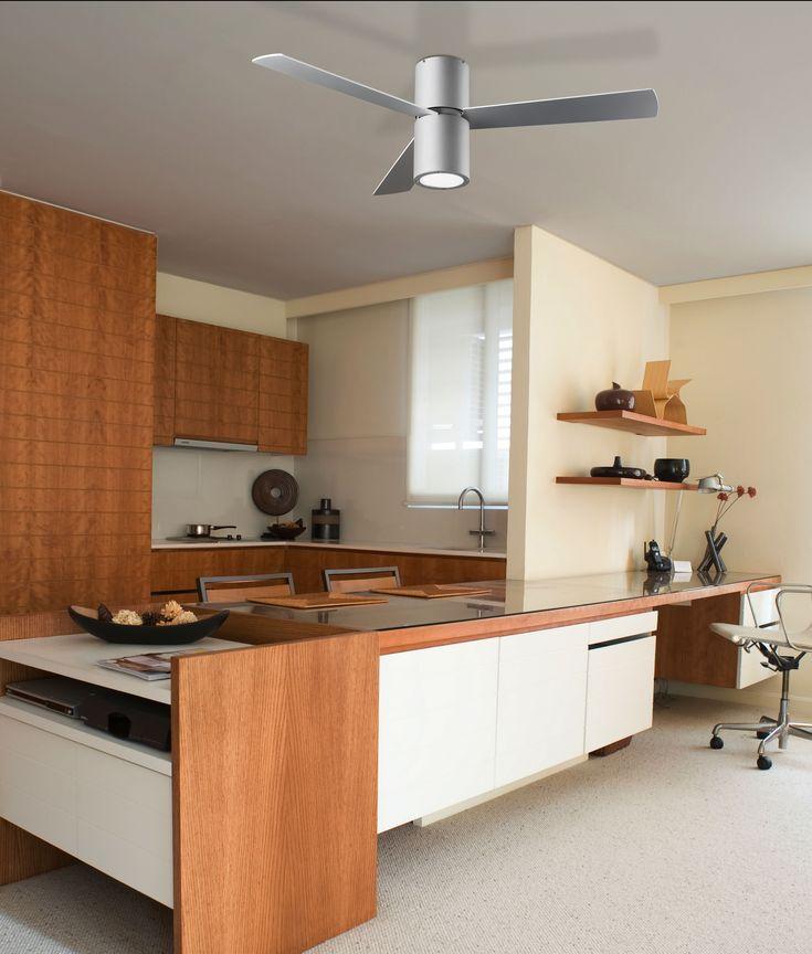 1000 ideas about ventilateur de plafond on pinterest. Black Bedroom Furniture Sets. Home Design Ideas