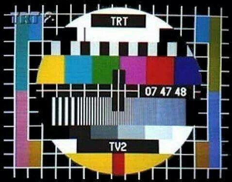 Nostalji Tv