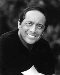 One of the biggest teen idols of the late '50s, Paul Anka moved to the adult sphere several years later and became a successful performer, songwriter, music businessman, and recording artist.   Born in Ottawa, Ontario in 1941 to parents of Lebanese Christian descent who owned a local restaurant, Anka proved a child prodigy, beginning his show-business life at the age of 12 as an impressionist. By the age of 14, he stole the family car to drive to singing contests.