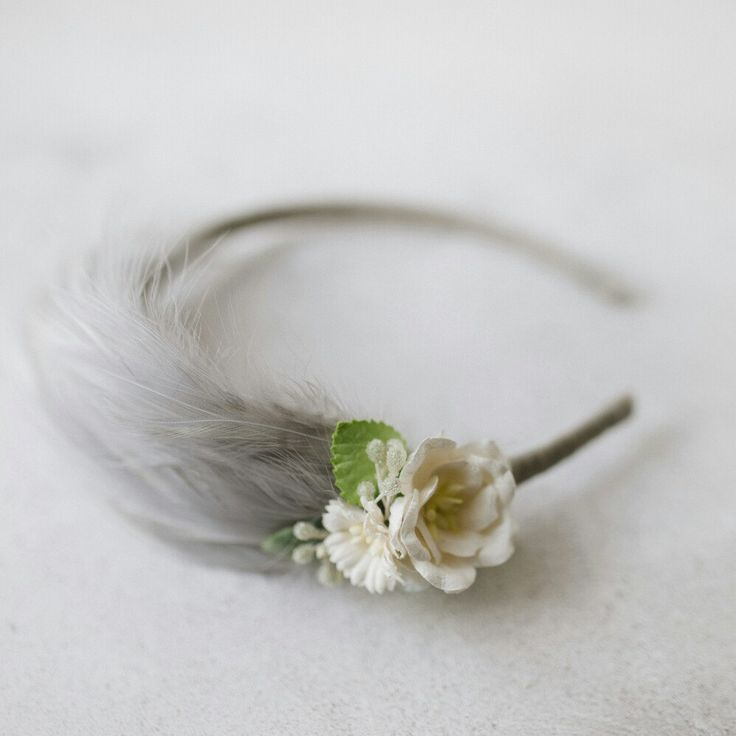 Perfect to wear with our pale grey tutu tulle skirt. Fits age 3 to grownups!