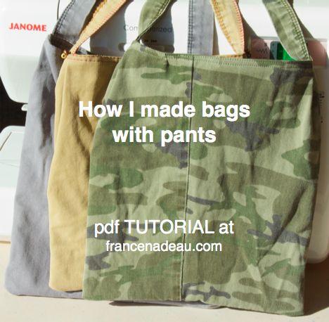 618 best Upcycled clothes and such images on Pinterest | Old jeans ...