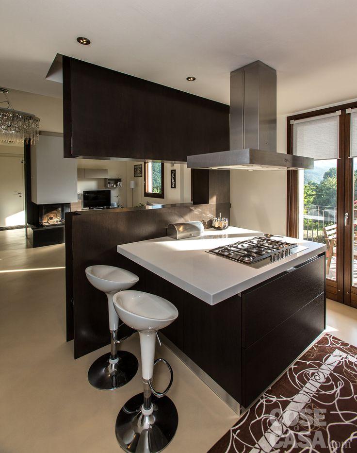 Oltre 25 fantastiche idee su cassetti della cucina su for Idee di layout di mobili open space