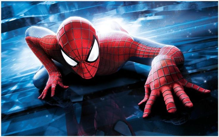 The Amazing Spider Man 2 | the amazing spider man 2, the amazing spider man 2 apk, the amazing spider man 2 cast, the amazing spider man 2 full movie, the amazing spider man 2 game, the amazing spider man 2 game review, the amazing spider man 2 ps4, the amazing spider man 2 soundtrack, the amazing spider man 2 trailer, the amazing spider man 2 video game