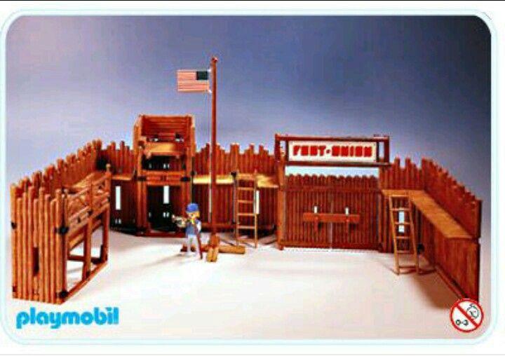 Pin By Afonseca On Playmobil Pinterest Playmobil
