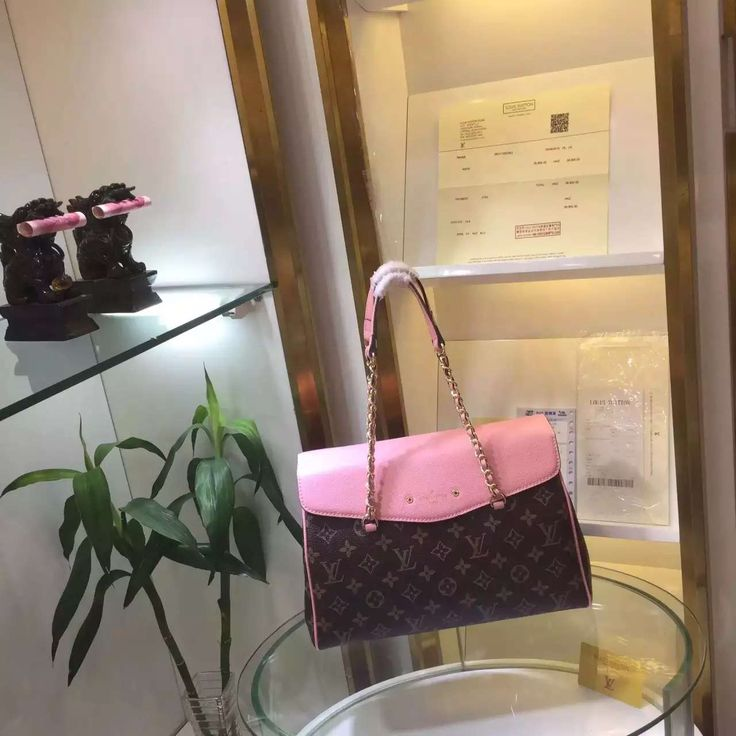louis vuitton Bag, ID : 28532(FORSALE:a@yybags.com), louis vuitton vintage designer handbags, louis vuitton brand name handbags, louis vuitton fashion, louis vuitton shopping bag, louis vuitton branded ladies handbags, louis vuitton purse stores, louis vuitton shop for purses, louis vuitton handbags for sale, louis vuitton bags #louisvuittonBag #louisvuitton #louisvuittom