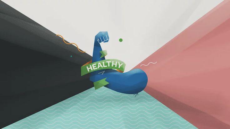 Choose Health Delaware on Vimeo