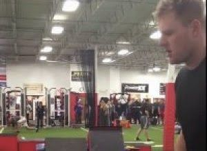 the other paper: J.J. Watt breaks personal record with 61-inch box ...