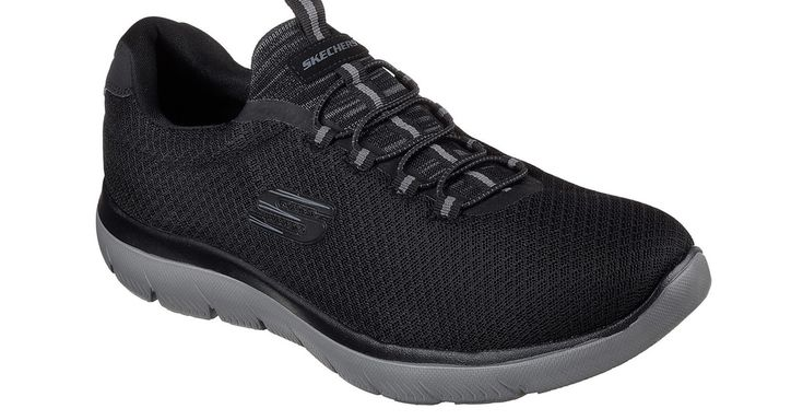 Details About Womens Skechers 12119 Dynamight Slip On Lightweight