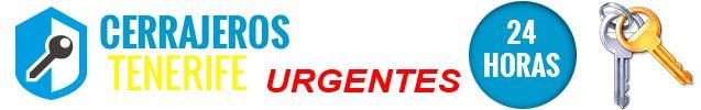 http://www.cerrajerostenerifeurgentes.com - Cerrajeros Tenerife - Cerrajeros Tenerife, nos dedicamos a realizar todos los trabajos de cerrajería con servicio 24 horas los 365 días al año.    #servicios, #cerrajería, #negocios, #empresas, #cerraduras, #cerrajerostenerifeurgentes