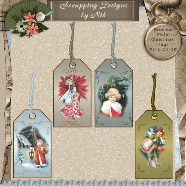 Christmas tags | Tags, #3 | Pinterest