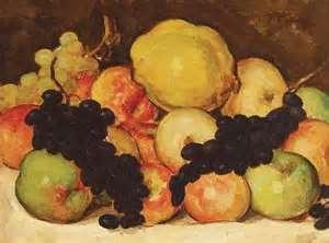 Nicolae Tonitza - Paintings