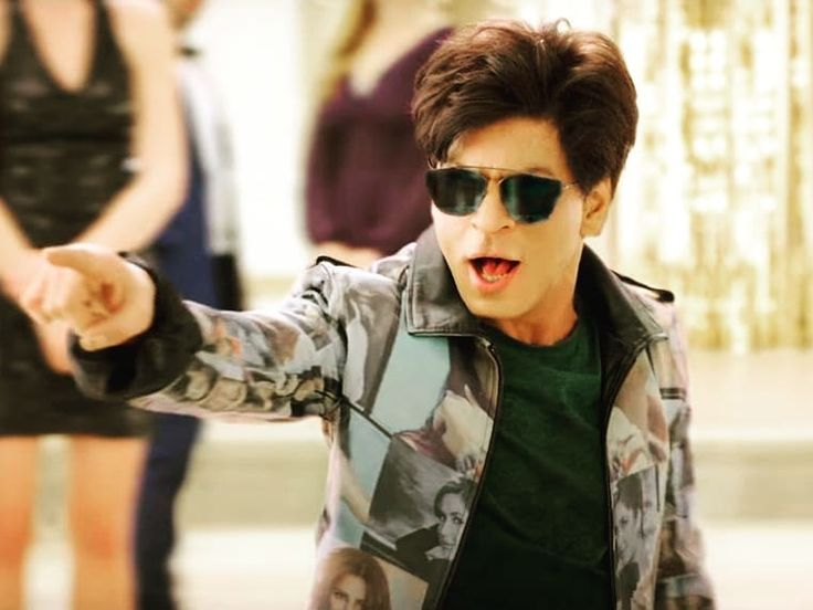 #Zero... features a new srk..!!! a role of a dwarf..!!!