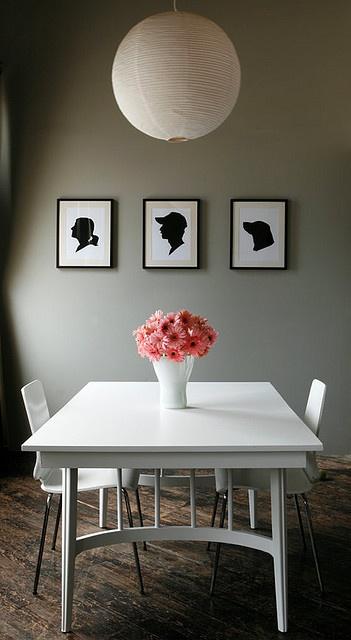 54 besten home-y Bilder auf Pinterest | Armlehnen, Moderne ...