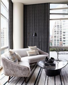 Find out the best Mad Men selection for your next interior decor project. Discover more at http://essentialhome.eu/