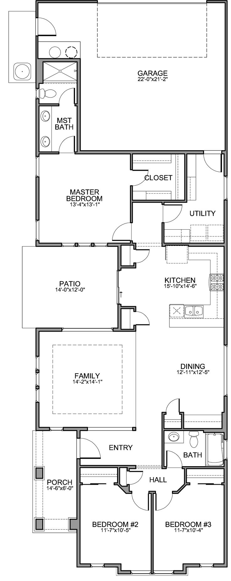 21 best small homes u0026 plans images on pinterest small homes