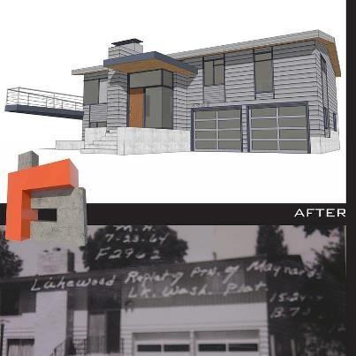 split level porch ideas 95 best split level images on pinterest house remodeling split