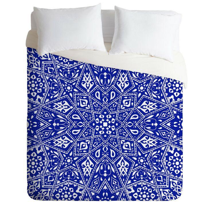 Best 25 Blue Duvet Ideas On Pinterest Blue Duvet Covers