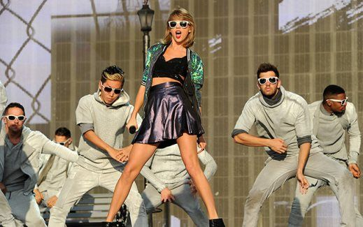 Teen Choice Awards 2015: Watch Teen Choice Awards Live stream 2015 Online