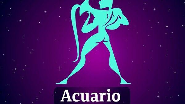 Horóscopo Acuario De Hoy 15 De Marzo De 2021 Las Predicciones Para La Salud El Amor Y El Dinero En 2021 Horoscopo De Hoy Acuario Horoscopo De Hoy Horóscopo Acuario