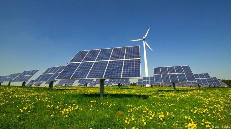 As fontes de energias renováveis foram responsáveis pela expansão de 90% da capacidade instalada no Brasil em 2016. A capacidade instalada total de geração de energia atingiu 150,4 gigawatts (GW) no ano passado, um acréscimo de 9,5 GW em relação a 2015. Essas informações foram reveladas pelo Boletim de Capacidade Instalada de Geração Elétrica – Brasil e Mundo 2016, produzido pelo Ministério de Minas e Energia (MME).Seguindo a tendência da matriz energética brasileira, a fonte que apresentou…